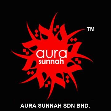 Aura Sunnah Sdn Bhd