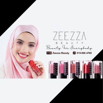 Zeezza Beauty