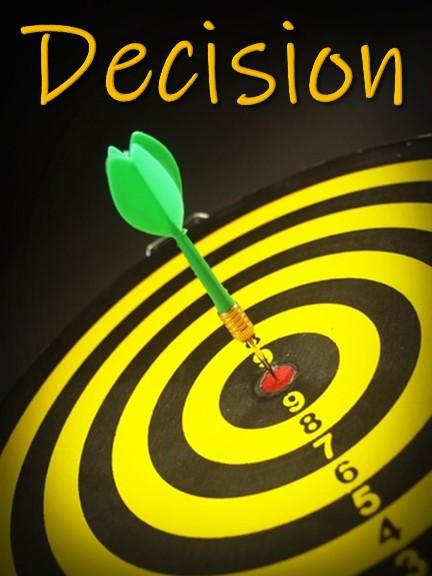 Data-Driven-Decision-Making