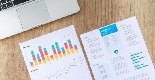Insi.tech Market Insights and Analytics